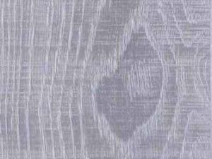 Frassino-Taglio-sega-Grey-White-1