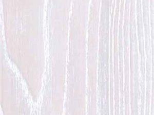 Frassino-prelevigato-verniciato-naturale-effetto-cera-1