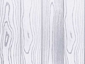 Frassino spazzolato verniciato decapato white & silver-2