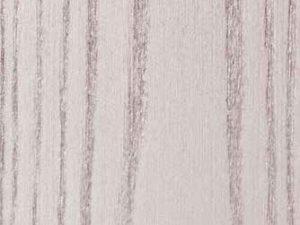 Frassino-spazzolato-verniciato-lucido-100-gloss-tinto-lip-perla-1