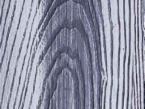 Frassino-spazzolato-verniciato-tinto-bianco-&-nero-2