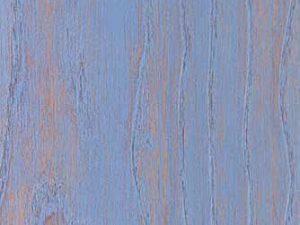 Frassino-spazzolato-verniciato-tinto-jeans-1
