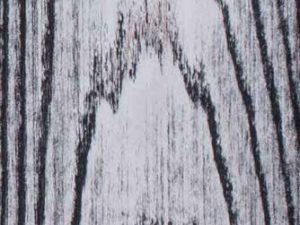 Frassino-spazzolato-verniciato-tinto-maculato-1