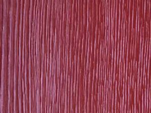 Rovere-Red1