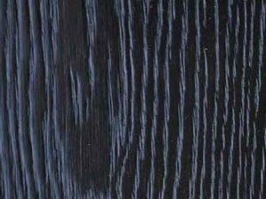 Rovere-prima-spazzolato-verniciato-lucido-100-gloss-tinto-dark2