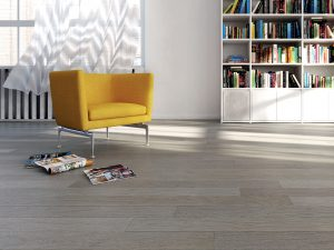 Rovere-prima-verniciato-grey-206-1