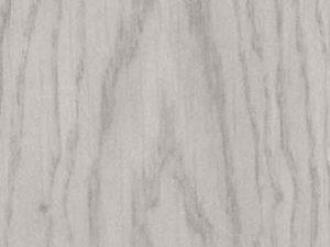 Rovere-prima-verniciato-grey-206-2