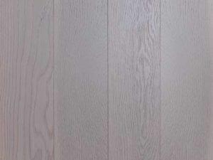 Rovere prima verniciato tinto perla-1