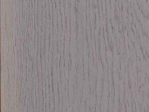 Rovere-prima-verniciato-tinto-perla-2