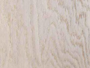 Rovere-prima-verniciato-tinto-sbiancato-2