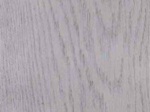 Rovere-prima-verniciato-tinto-stone-2