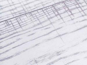 Rovere-rustico-verniciato-decapato-ice2