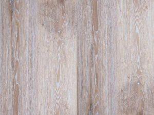 Rovere rustico verniciato decapato sbiancato-1