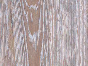 Rovere-rustico-verniciato-decapato-sbiancato2