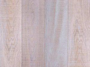 Rovere rustico verniciato tinto vaniglia-1