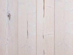 abete-rustico-spazzolato-profondo-verniciato-bianco-country