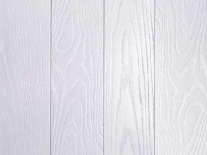 frassino-spazzolato-verniciato-lucido-100-gloss-tinto-lip-bianco