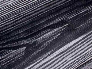 frassino-spazzolato-verniciato-tinto-bianco-nero