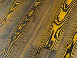 larice spazzolato profondo verniciato naturale tinto cod 115