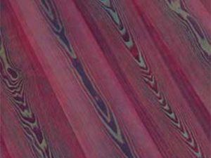larice spazzolato profondo verniciato tinto cod 113