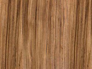 zebrano-prelevigato-verniciato-lucido-100-gloss